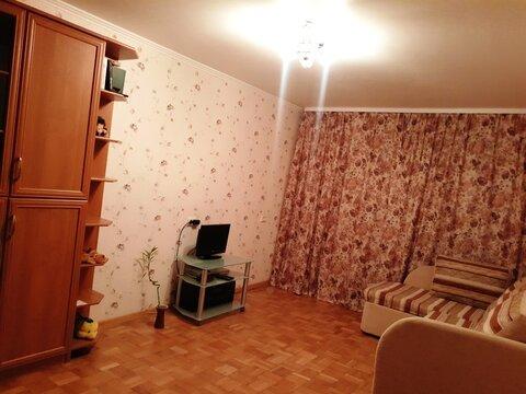 Сдаю красивую 2-х комнатную квартиру
