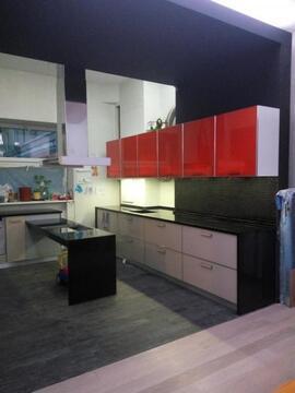 Продажа квартиры, м. Новогиреево, Ул. Кусковская