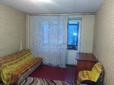 Олег. Сдам хорошую двухкомнатную квартиру на длительный срок. Для ком