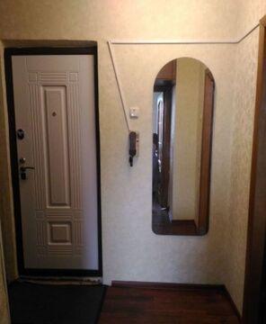 Щелково, 1-но комнатная квартира, Пролетарский пр-кт. д.11, 2899000 руб.