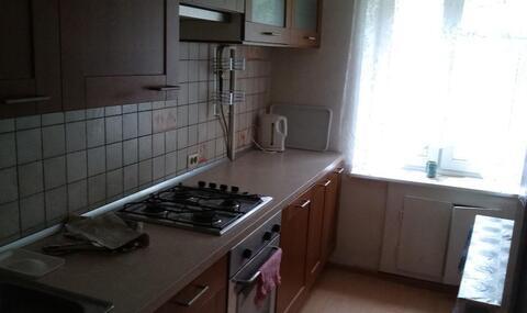 Квартира в Селятино