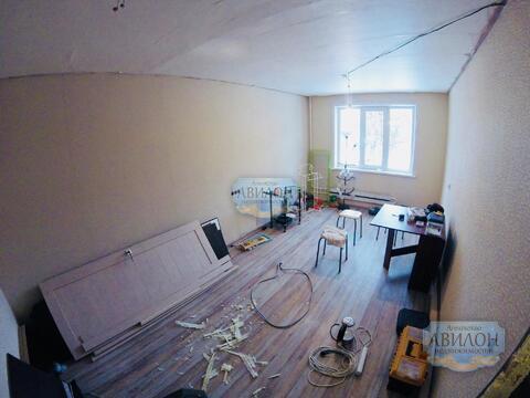 Продам 1 ком кв 33 кв.м. ул. Литейная д 4 на 3 этаже.