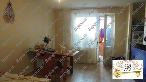 Протвино, 2-х комнатная квартира, Лесной б-р. д.2, 3000000 руб.