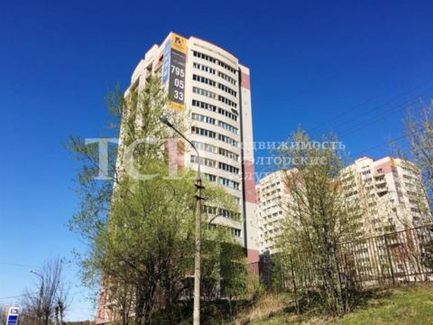 Ивантеевка, 1-но комнатная квартира, ул. Хлебозаводская д.28, 2500000 руб.