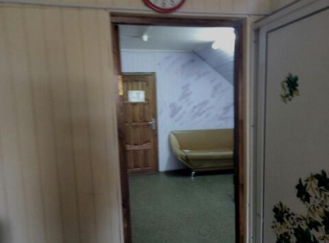 7м под офис помещение ул. бж проезд 54