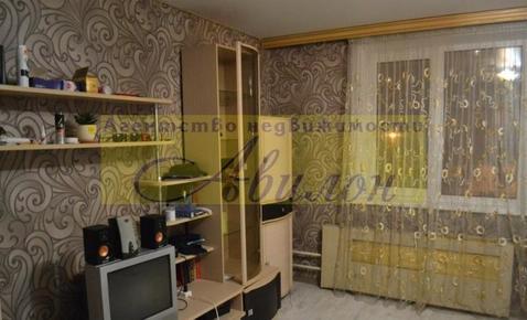 Продам 3 ком кв 63 кв.м. ул.Ленинградская 4 на 2 этаже