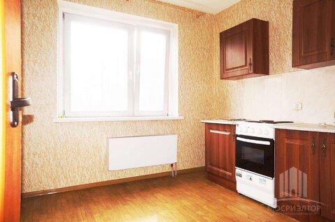 Продаётся 3-х ком квартира Дмитрия Ульянова, д.23к.2