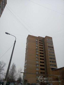 3-кв.ул.Беркино