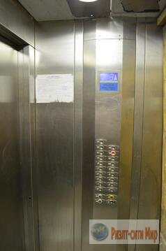 1-комнатная квартира, 42 кв.м., в ЖК «Соловьиная роща»