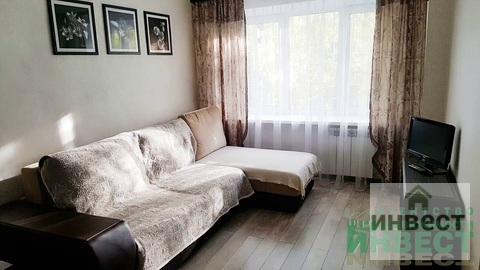 Продается однокомнатная квартира Наро-Фоминский р-н, г. Наро-Фоминск,