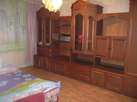 1-к.квартира на Подольской