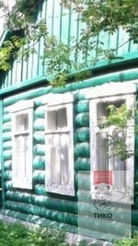 Продам дом в Одинцовском р-не д. Мамоново ул.Вокзальная, 2950000 руб.