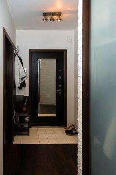 Продажа 1 комнатной квартиры в Бутово.