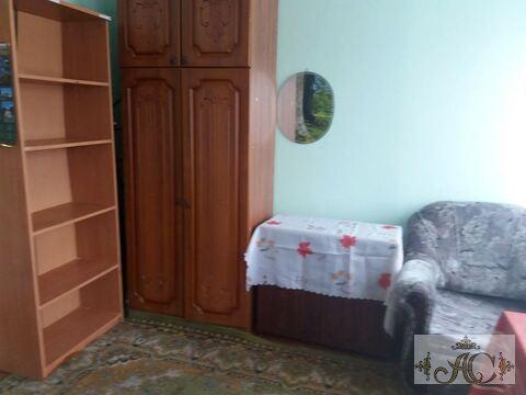 Сдаю 1 комнату, Домодедово, ул Мичурина, 0
