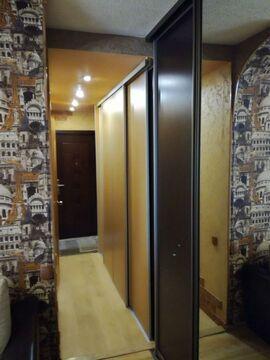 1-к квартира, г. Щелково, ул. Беляева, д.6а
