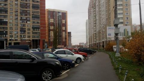 Псн 205 кв.м. в Химках на ул. Совхозной д.6
