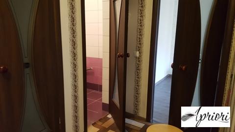 """2-комнатная квартира, 60 кв.м., в ЖК Микрорайон """"Богородский""""(г.Щелково)"""