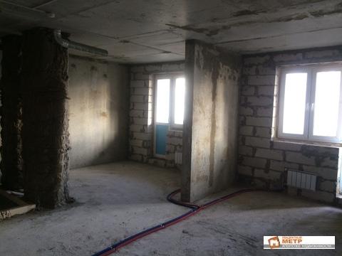 Балашиха, 1-но комнатная квартира, ул. Демин луг д.4, 3650000 руб.