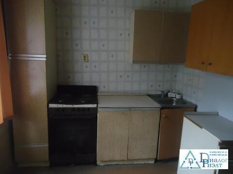 Однокомнатная квартира в центре города Дзержинский