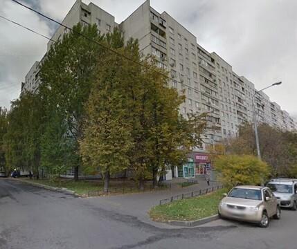 Продается 3-х комн. квартира м. Алтуфьево