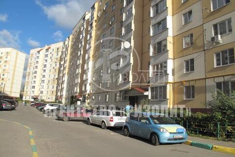 Продаем большую, светлую, теплую 3 -х комнатную квартиру в г.Подольск.