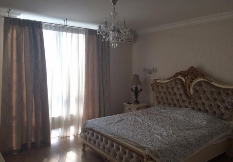 Аренда 2 Комнатной квартиры В шикарном историческом центре.