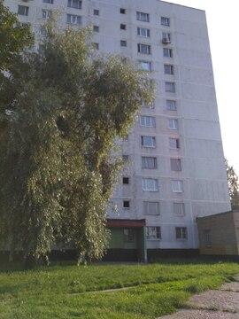 Пятикомнатная, квартира по цене трехкомнатной 102кв.м!