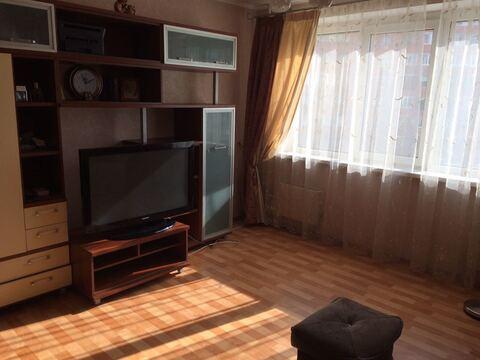 Продам 2-к квартиру, Балашиха, ул.Солнечная