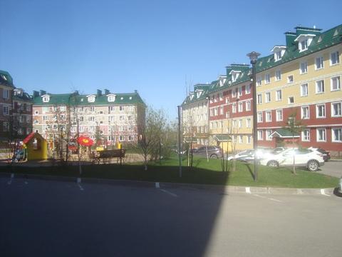 Озерецкое, 2-х комнатная квартира, Радости бульвар д.16, 3600000 руб.