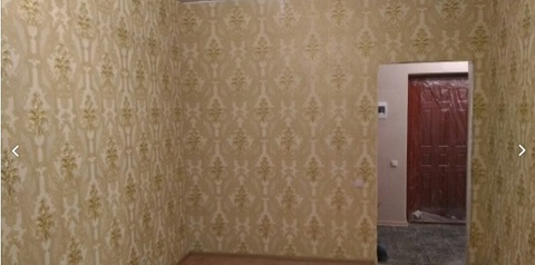 "1-комнатная квартира, 45 кв.м., в ЖК ""Зеленая Околица"""