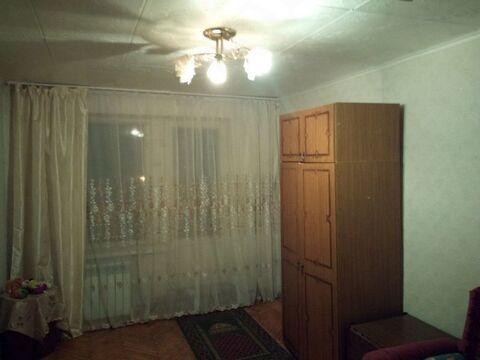 Щелково, 1-но комнатная квартира, ул. Беляева д.7, 1850000 руб.