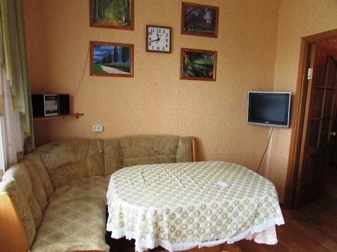 Воскресенск, 2-х комнатная квартира, ул. Докторова д.16а, 4700000 руб.