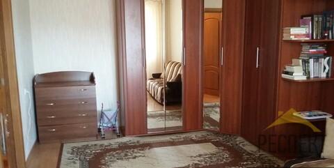 Продаётся 1-комнатная квартира по адресу Руднёвка 39