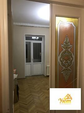 Продается 2-комн. квартира г. Жуковский, ул. Маяковского, д. 20,