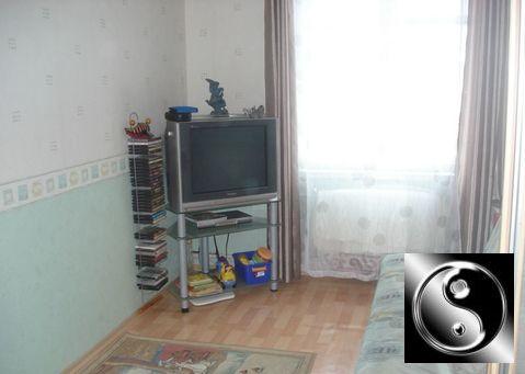 Комната в Москве, ул. Правды