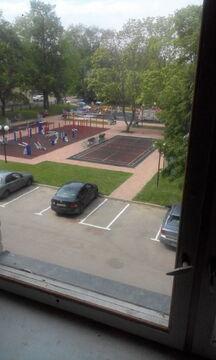 Кубинка, 1-но комнатная квартира, сан.им. Герцена д.19, 2050000 руб.