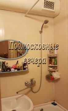 Метро Беляево, улица Академика Арцимовича, 3к2, 1-комн. квартира