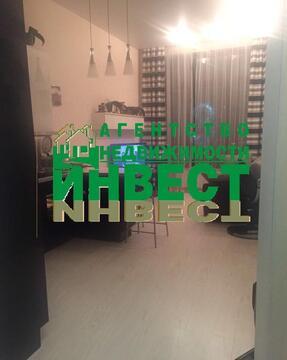 """2-комнатная квартира, 48 кв.м., в ЖК """"Гранд-Каскад 2"""""""