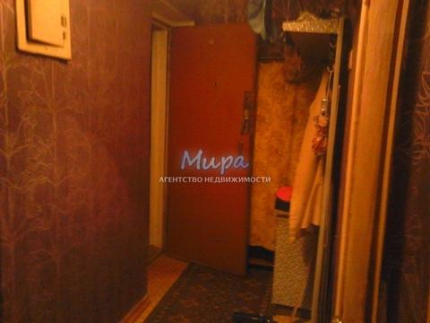 Екатерина! Сдается двухкомнатная квартира после ремонта на длительный