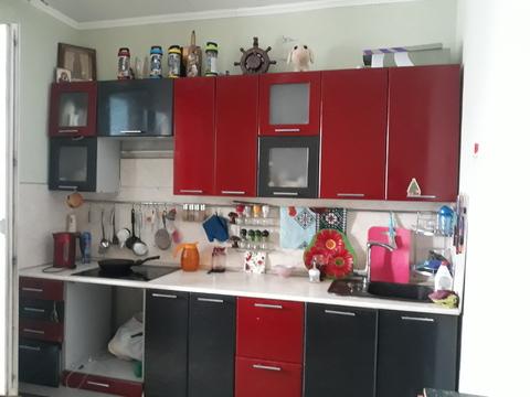 Продается квартира в г. Балашиха