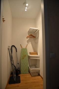 Красногорск, 1-но комнатная квартира, Дежнева д.4, 3799000 руб.
