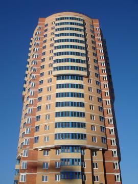 2-х квартира