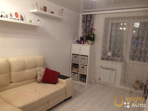 Продам очень хорошую квартиру в новом доме г. Сергиев Посад
