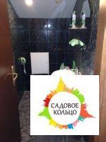 Аренда офиса, м. Сухаревская, Селиверстов пер.