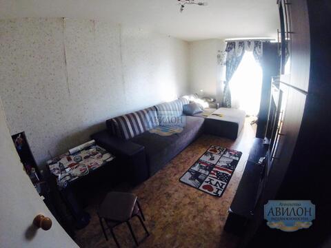 Продам 1 - комнатную квартиру ул 60 лет Комсомола д 18 к 3