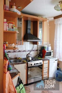 2 комн кв-ра 55м 6мкр д5, 6/9п, квартира с хорошим ремонтом