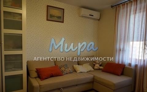 Ж/д.ст. яуза .Продается квартира в 15 минутах от центра Москвы. С отл