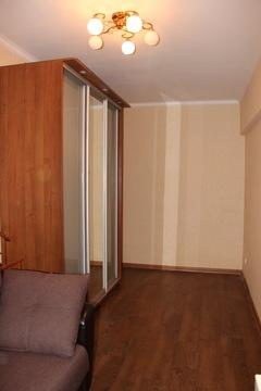 Аренда квартиры