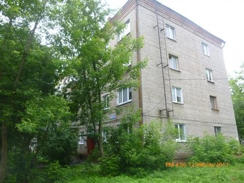 Продается 2-я кв-ра в Ногинск г, Ремесленная ул, 1а