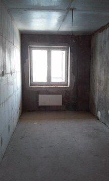 Дубна, 2-х комнатная квартира, ул. Вернова д.7, 4800000 руб.